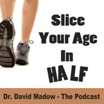 Slice-Your-Age-Podcast