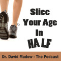 Slice_Your_Age_Podcast