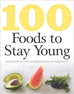 100-foods-to-stay-young-charlotte-watts-dr-dave-madow-health-fitness-podcast