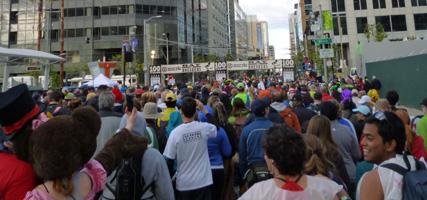 bay-to-breakers-start